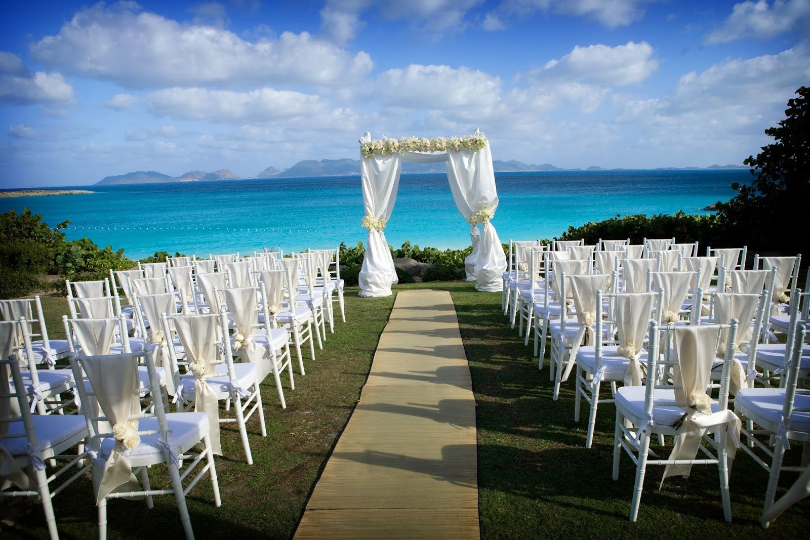 Plan your dream wedding with us . Email us at info