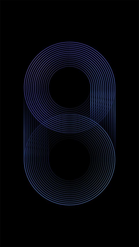Samsung Amoled Wallpaper 4k Ultra Hd 4 Image Free Dowwnload Cool Wallpapers For Phones Abstract Wallpaper Grey Wallpaper