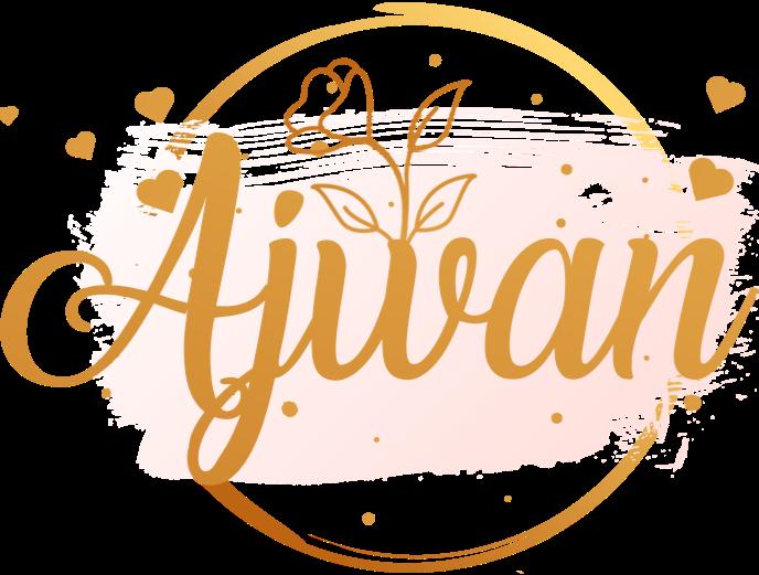 بشارة عقد قران أجوان لخدمات التصميم Arabic Calligraphy Calligraphy Art