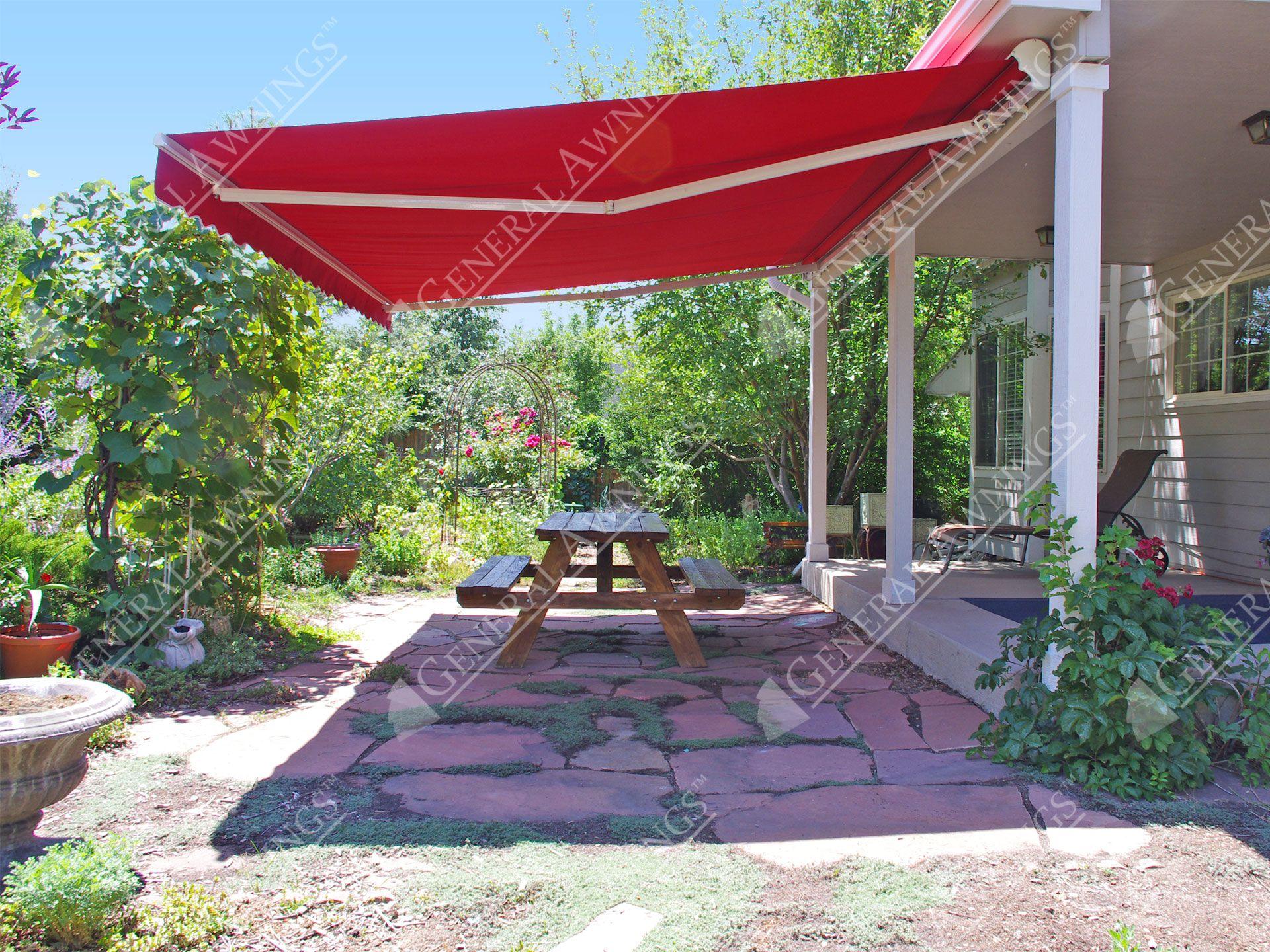 pergola diy pergola patio awning