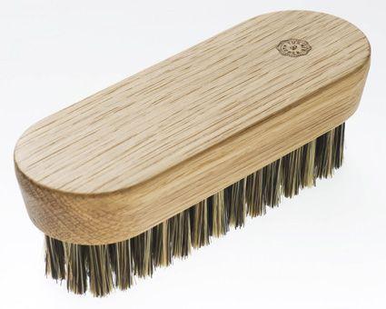 turner & harper - small brush