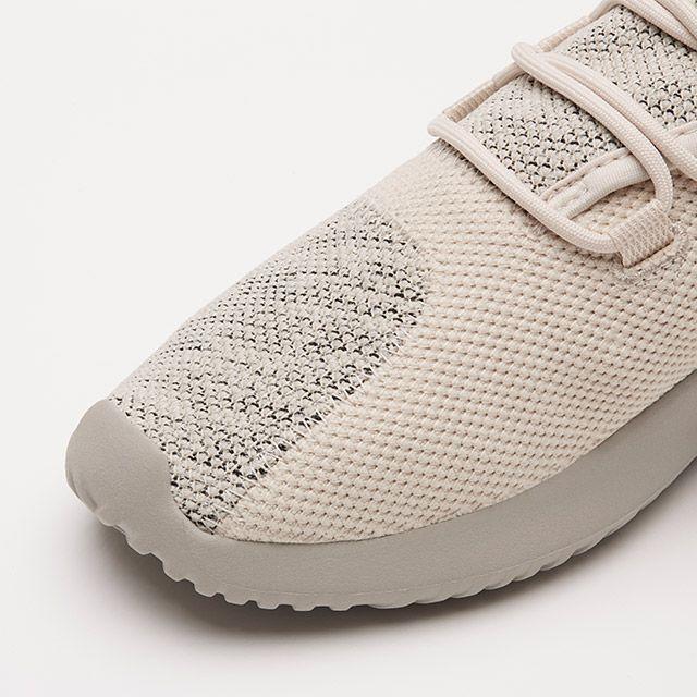 newest b58df 315d7 adidas Tubular Sneakers New Tubular Shadow and More  adidas US