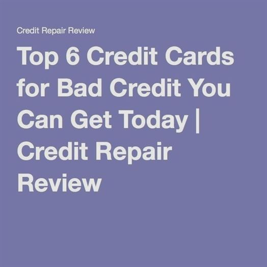 Credit Repair Names Best Credit Repair Companies 2018 Credit