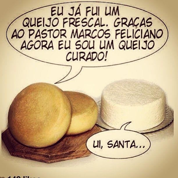 O Evangelho em Carne e Osso: Uma exposição do Evangelho de Lucas para pessoas de corpo e alma (Portuguese Edition)