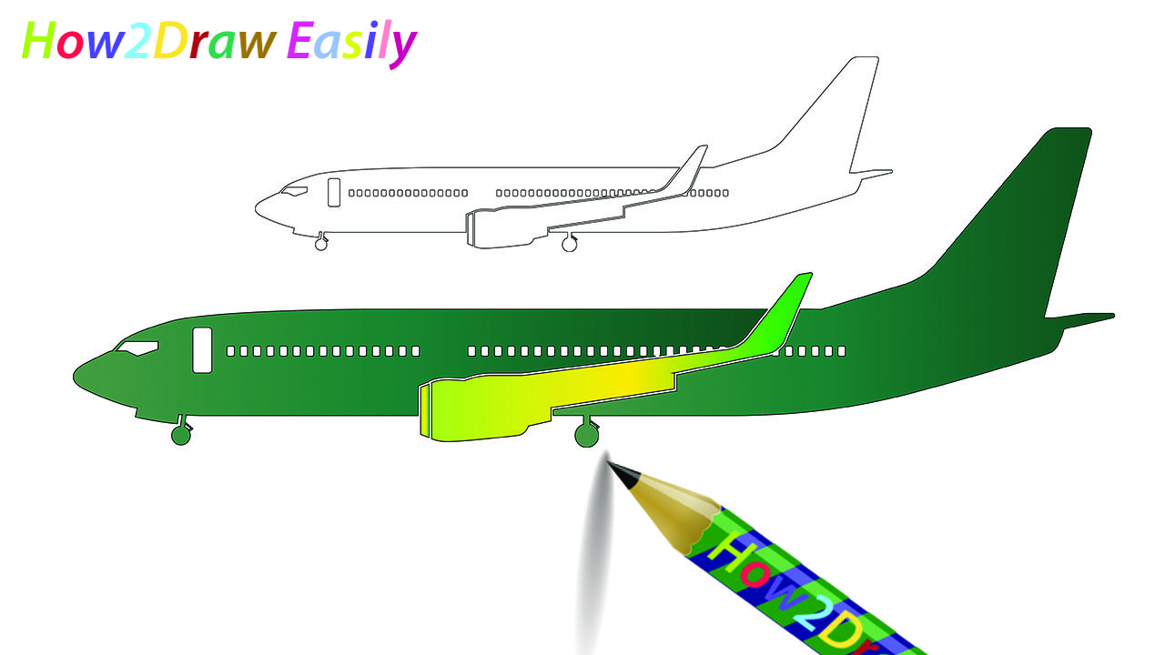 Airplane drawing coloring airplane plane drawings drawinglessons howtodraw coloring coloringpages