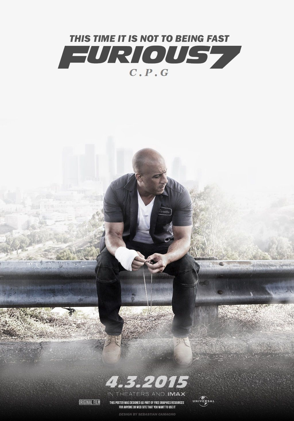 fast and furious 7 full movie in hindi free download hd 720p