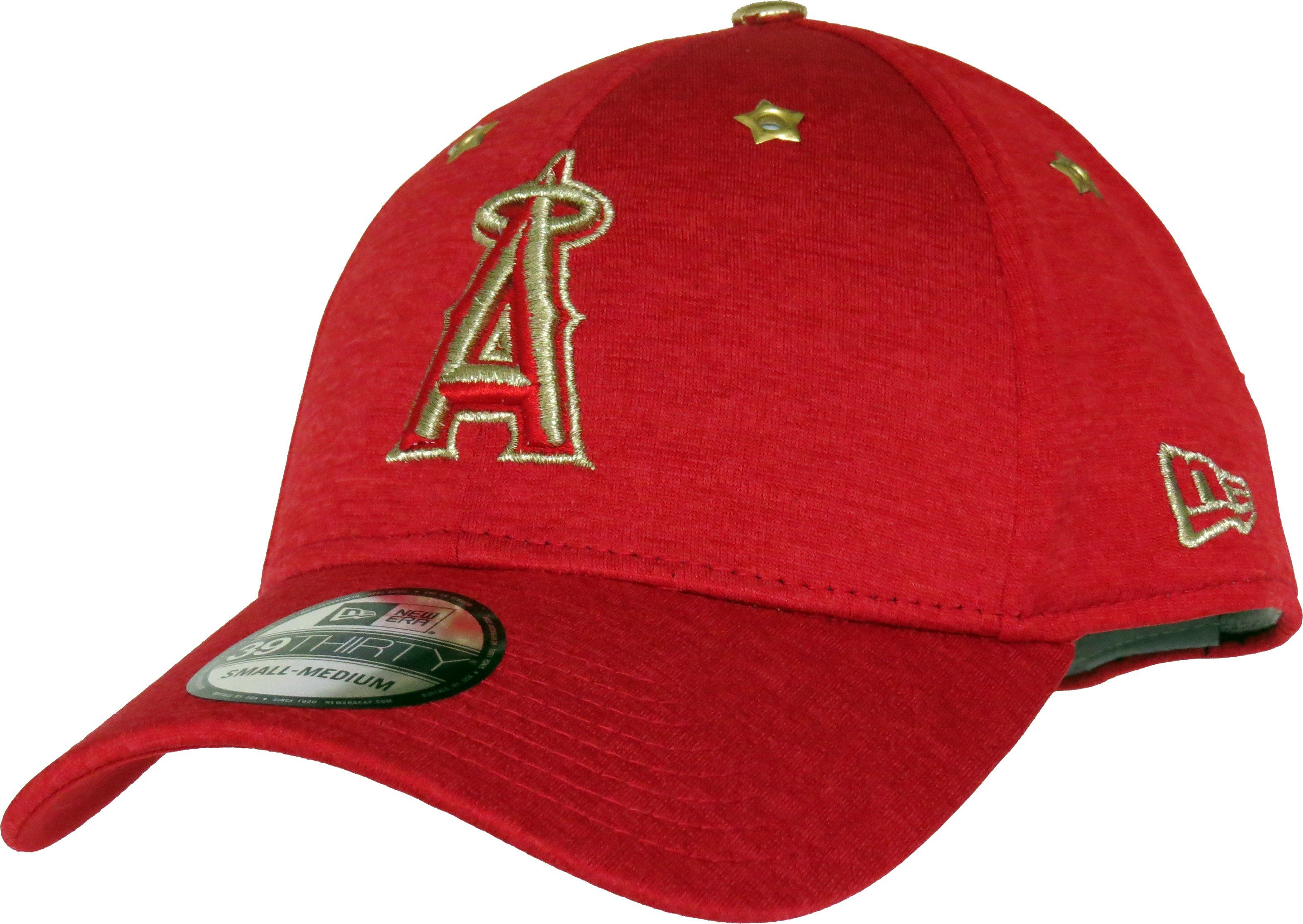 Fitted baseball caps by pumpheadgear on mlb baseball caps