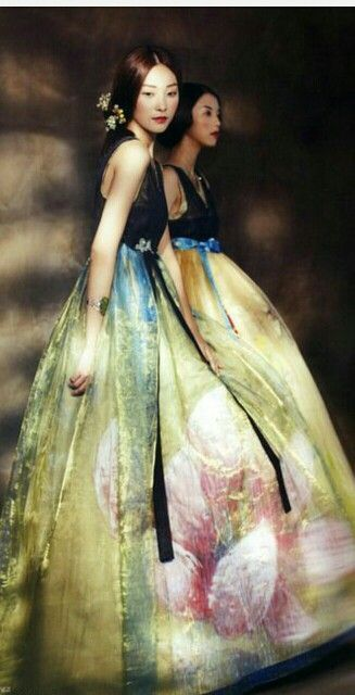 I'll take romance. | ZsaZsa Bellagio - Like No Other