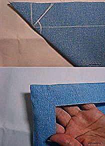 Easy 10 Nähprojekte für Anfänger Projekte finden Sie auf unserer Webseite   Sewing basics