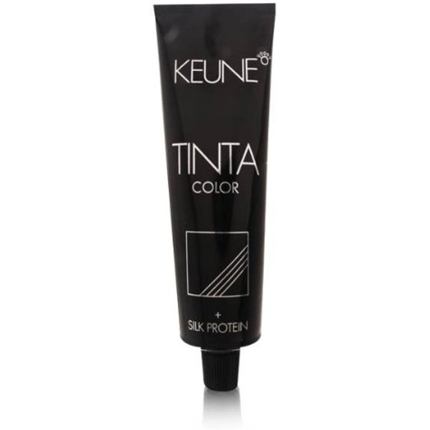 Keune Tinta Color Tube Haircoloringproducts Hair Coloring