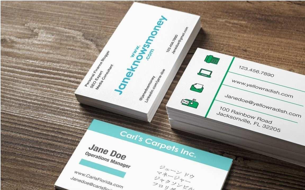 Fedex Business Card Printing Same Day Photos Business Update Inside Kinkos Busine Printing Business Cards Business Card Template Free Business Card Templates