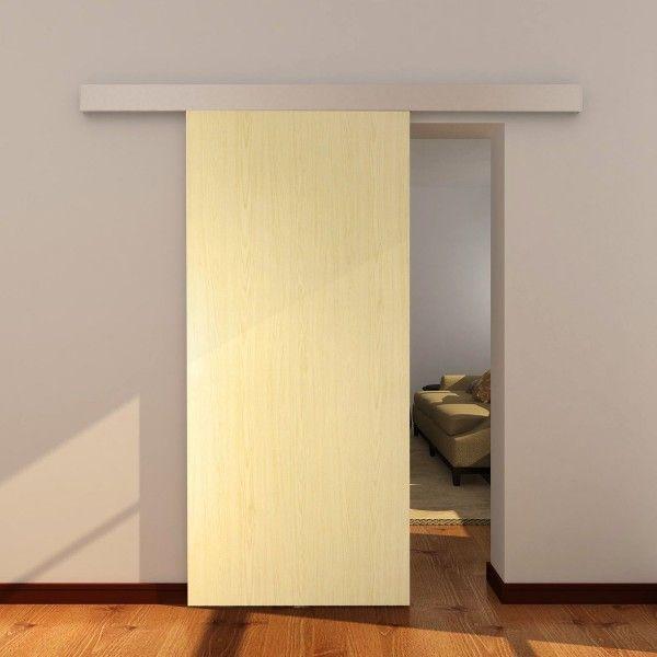 25 Como hacer una puerta corrediza de aluminio