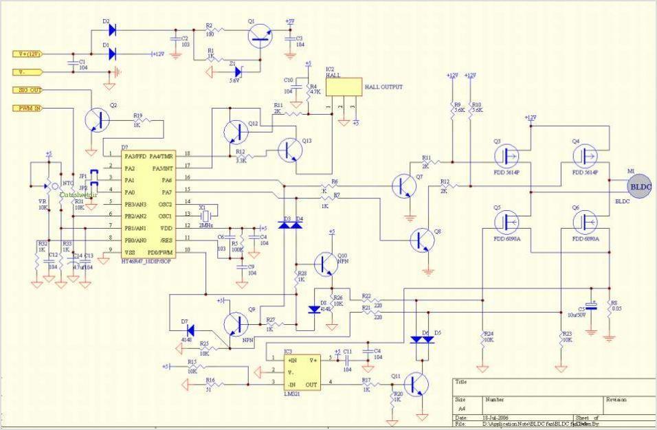 dc motor reversing circuit circuit diagrams schematics. Black Bedroom Furniture Sets. Home Design Ideas