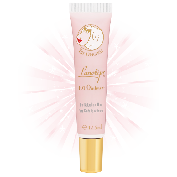 Australia Lanolips, Lip moisturizer, Best skincare products
