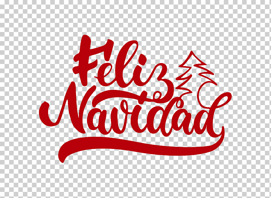 Navidad Feliz Navidad Ano Nuevo Navidad Angulo Vacaciones Texto Png Texto De Feliz Navidad Feliz Navidad Png Texto De Feliz Cumpleanos