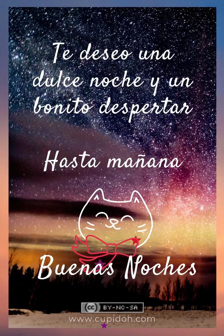 Imágenes de buenas noches gratis (Largas) – cupidoh.com