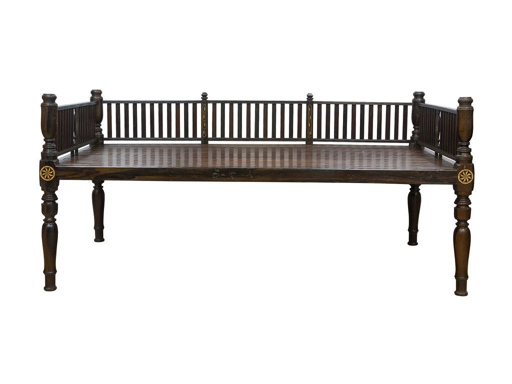 Muebles Meaning In Tagalog - A Kamagong Daybed With Bone Inlay Design Antique Philippine [mjhdah]https://s-media-cache-ak0.pinimg.com/originals/ea/a3/3a/eaa33aa5dd82e1c6cdfbdca54a4ee73a.jpg