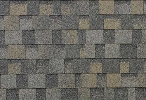 Iko Cambridge Roofing Shingles Commercial Roofing Cool Roof Fibreglass Roof