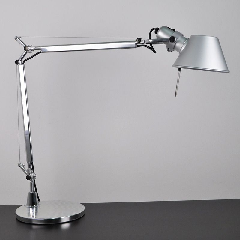 Tolomeo Mini Table Lamp Table Lamp Bedside Table Lamps Dining Room Lamps