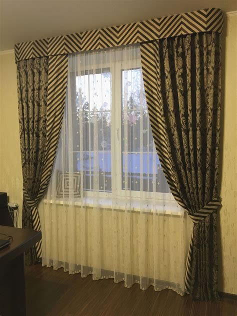 Walmart Curtains For Living Room Curtains Living Room