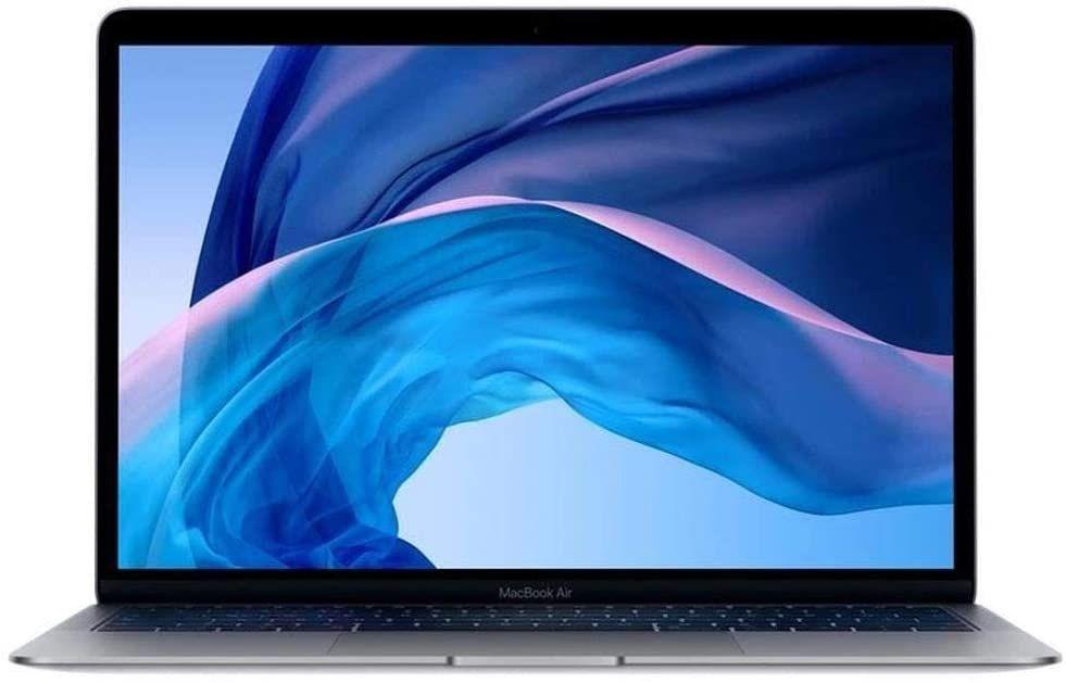 Korkmaz26 Site Basligi Korkmaz26 In 2020 Macbook Air Retina Apple Macbook Macbook Air 13 Inch