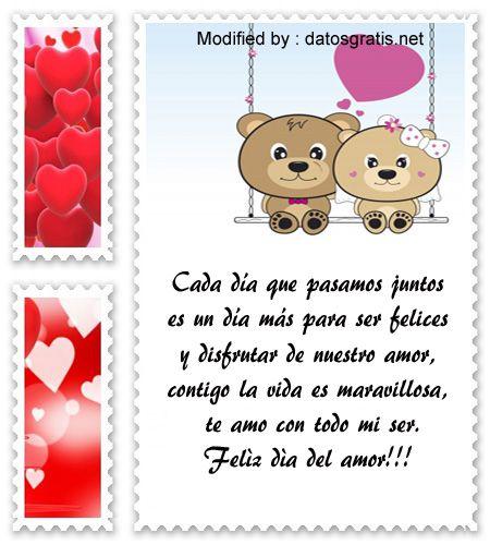 tarjetas del dia del amor y la amistad para facebook,saludos del dia del  amor