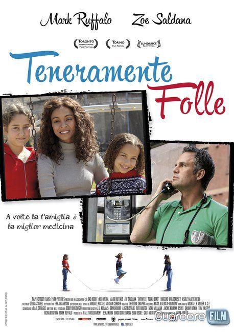 Teneramente folle Streaming: http://www.guardarefilm.tv/streaming-film/4477-teneramente-folle-2014.html