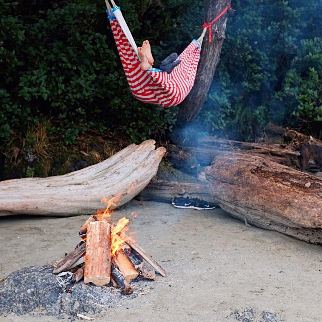 american flag freedom hammock  layback co hammocks  rh   pinterest