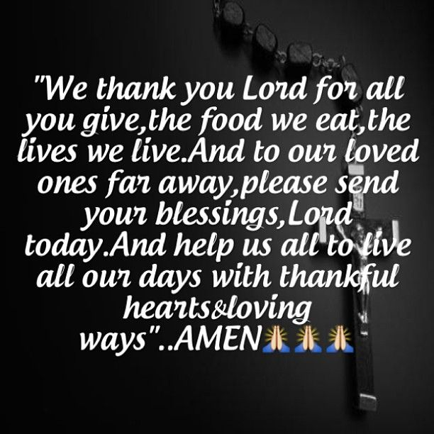 Have A Happyblessed Sunday Everyone Faith God Grace Prayers