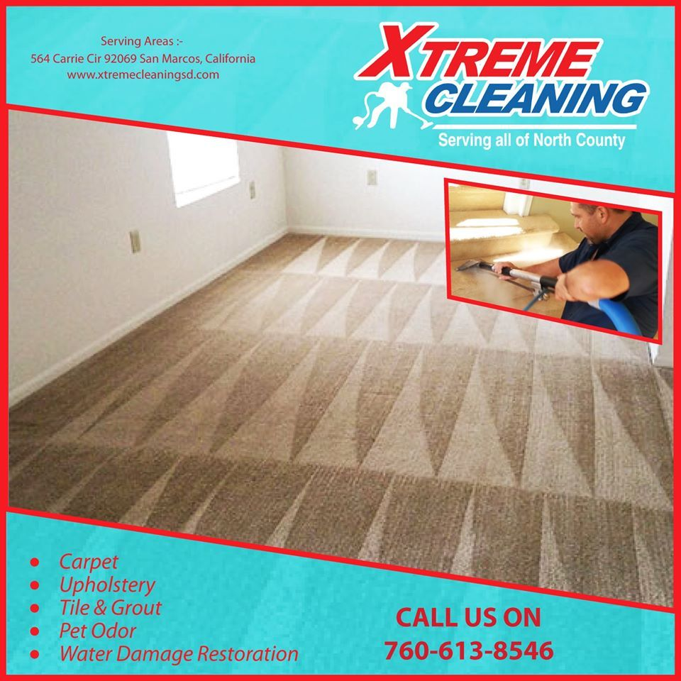 Quality Commercial Cleaning In San Marcos How To Clean Carpet Commercial Cleaning Commercial Cleaners