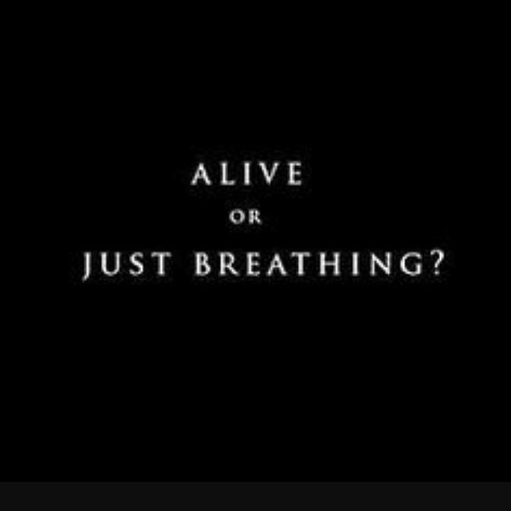 Just breathing!! #instatext #read #text #messages #writing #note #textmessage #message #versagram #tweegram #look #slay #girlboss #quotegram #mondaymotivation #badass #superwoman #positivequotes #justinbieber #fit #healthy #instaquote #wordsofwisdom #ziandluwawoman #fashionblogger #instafit #tumblr #blackandwhite #myphoto #travel by @midnigh_memories via http://ift.tt/1RAKbXL