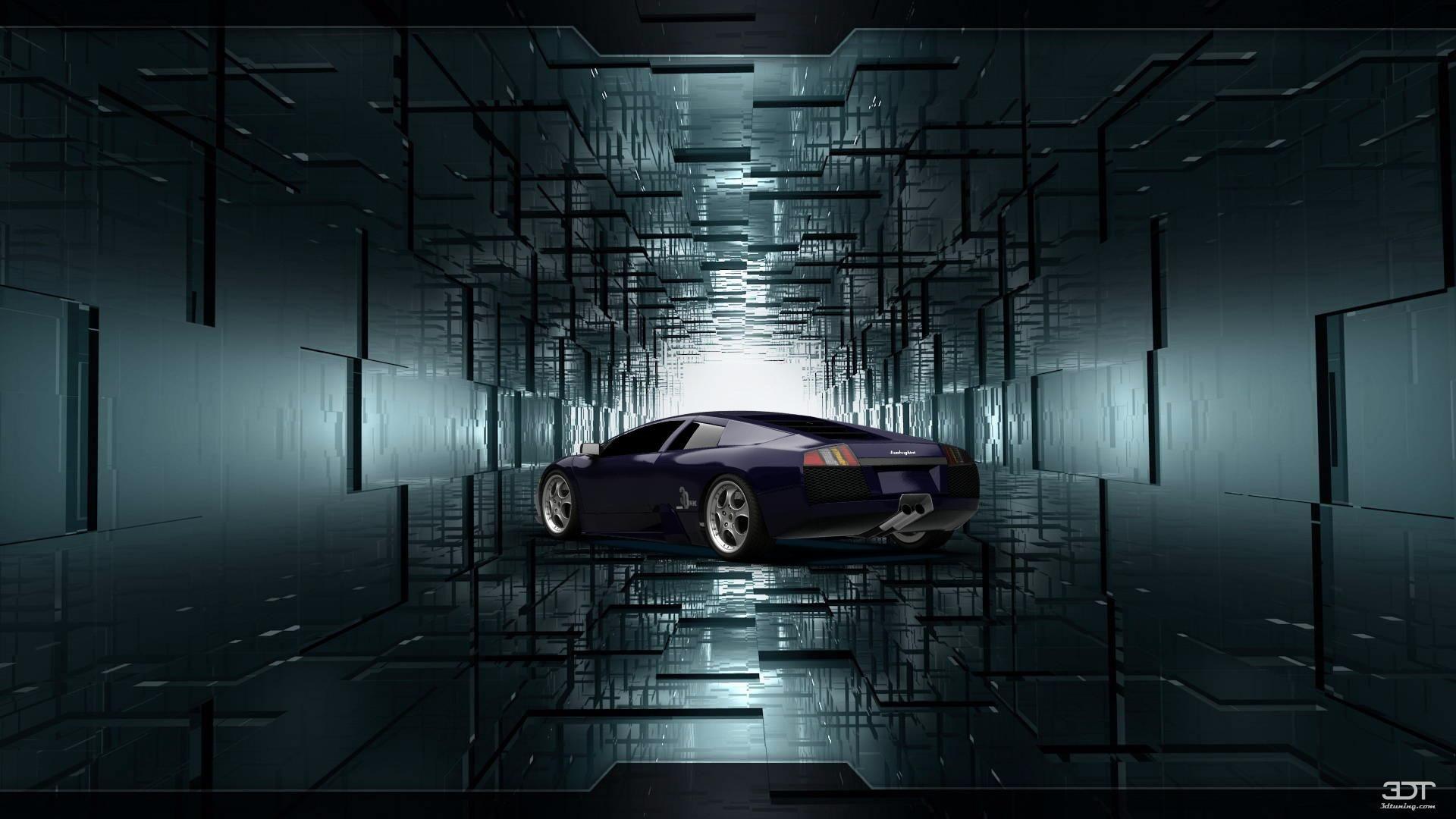 Checkout My Tuning Lamborghini Murcielago 2001 At 3dtuning 3dtuning Tuning Camaro Koenigsegg Bmw