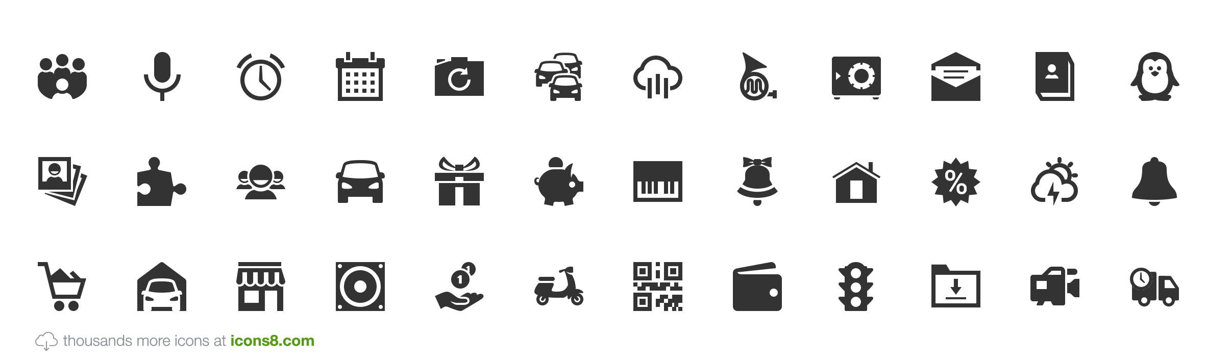 Icon Pack For Android Icon Icon Download Free Free Icons Png