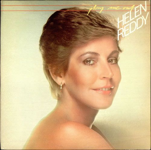 helen reddy hit the road jack