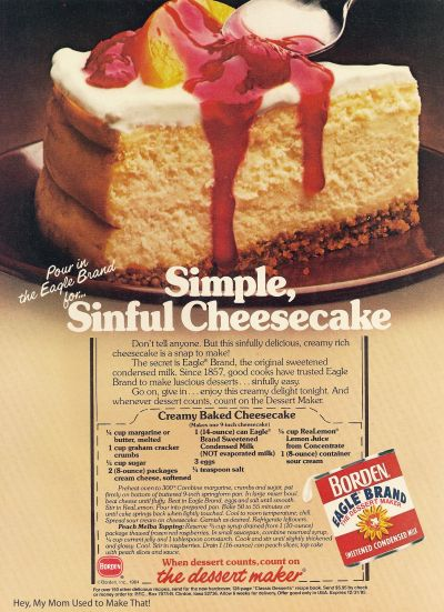 Soft Water Cheesecake Recipes Bisquick Recipes Sweet Tarts