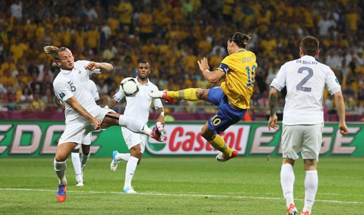 Épinglé par Cristina Ibrahimovic sur Équipe de Suède