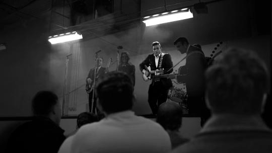 Pin By Patrick Teeter On Johnny Cash Johnny Cash Johnny Folsom