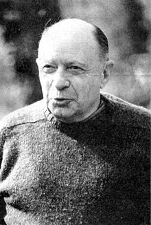 Jacques Ellul A French Philosopher Law Professor Sociologist Lay Theologian And Christian Anarchist Sociologist Theologian Writer