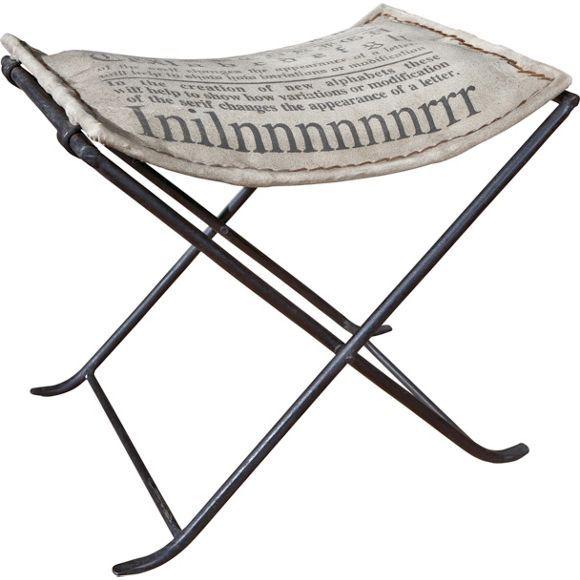 die besten 25 klapphocker ideen auf pinterest ikea stuhlkissen pplar und banktruhe. Black Bedroom Furniture Sets. Home Design Ideas