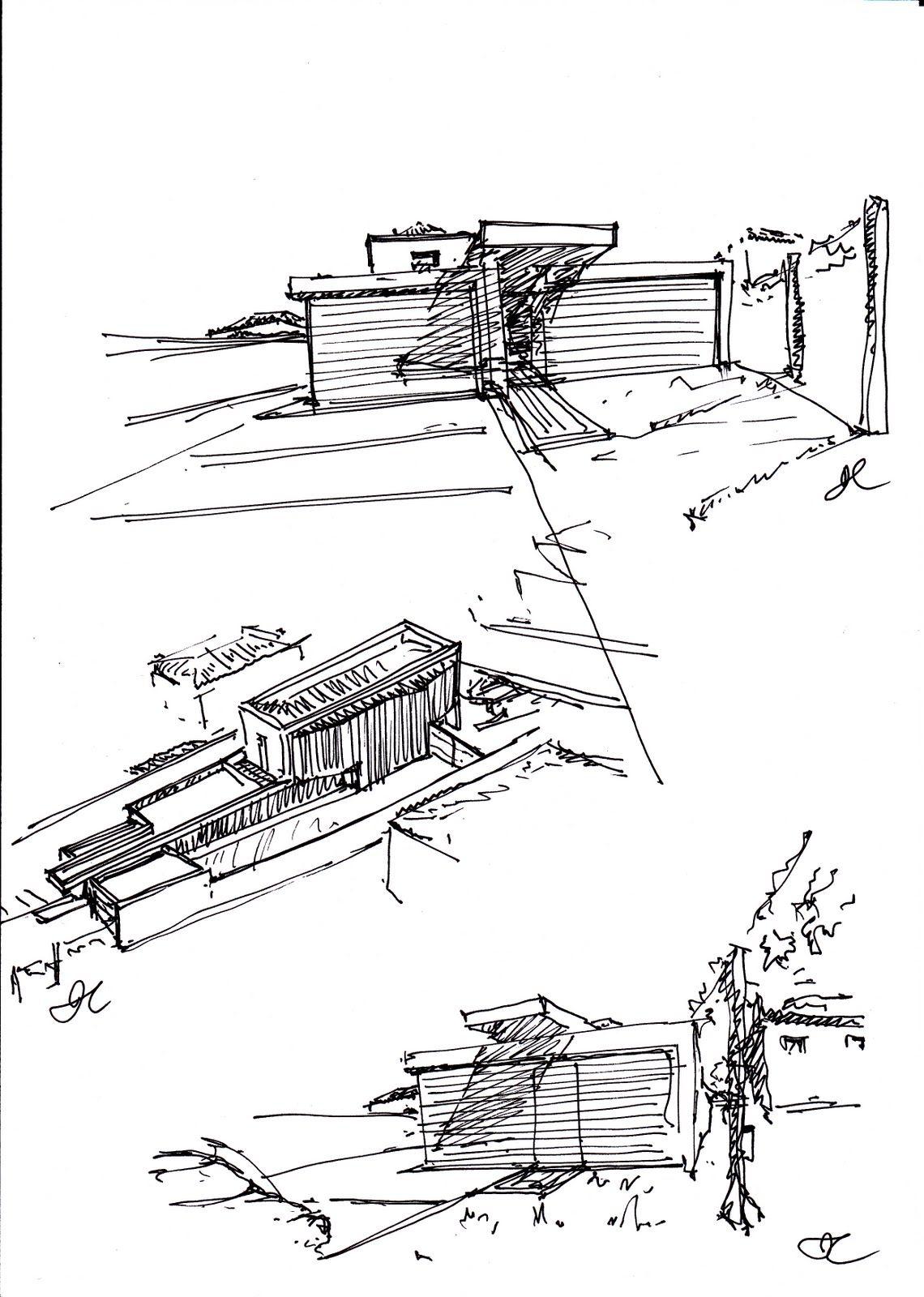 concept sketch  u2026