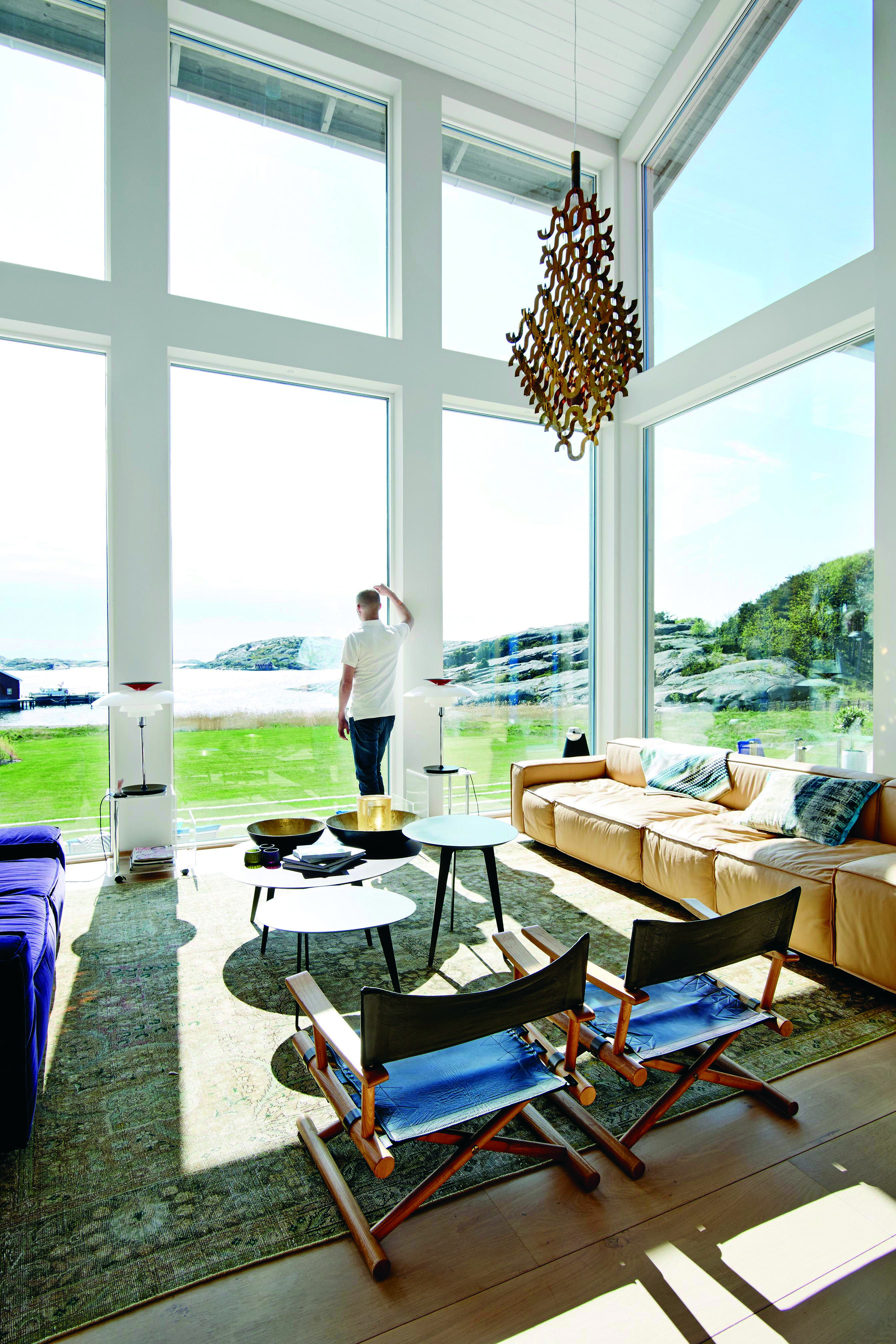 Let Westcoast Windows inspire your property plans with these ...