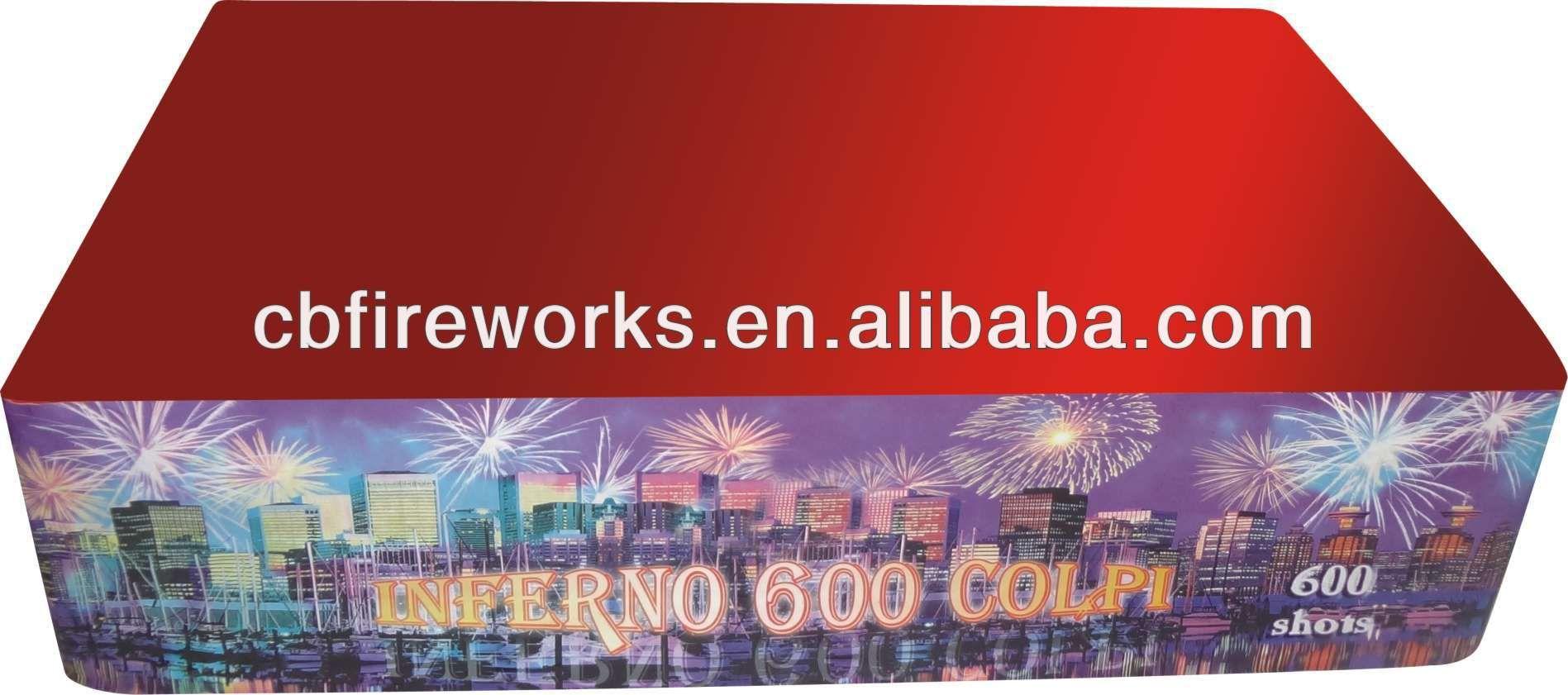 600 shots 500 grams cakes firework | 500 gram cakes in 2019 | 500