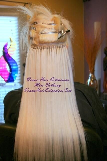 Venus micro links hair extensions is the best hair extensions also known as micro link hair extensions micro beads hair extensions and micro loops hair extensions visit our hair extensions store online pmusecretfo Gallery