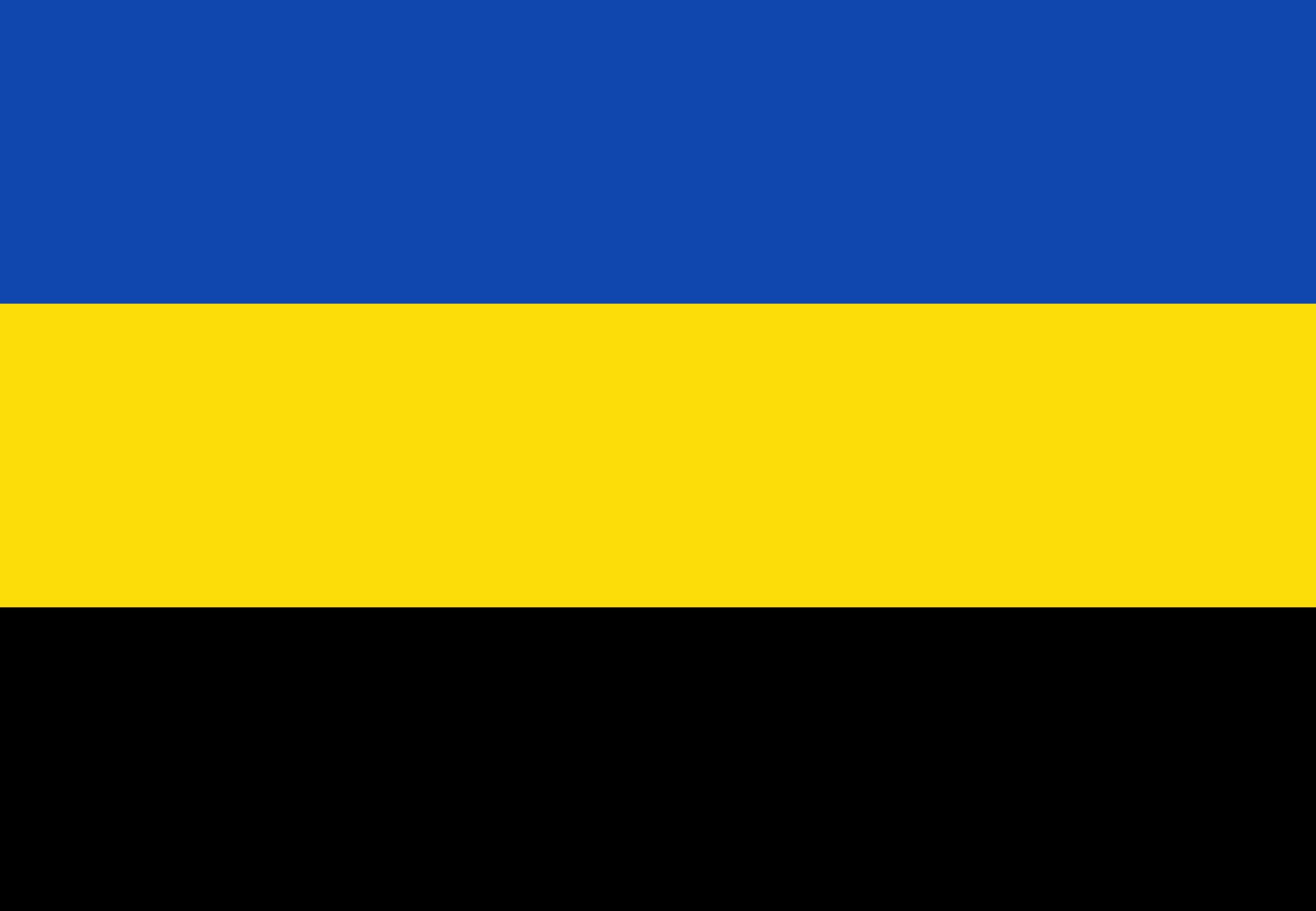 gelderland dutch flags pinterest flags regional and netherlands