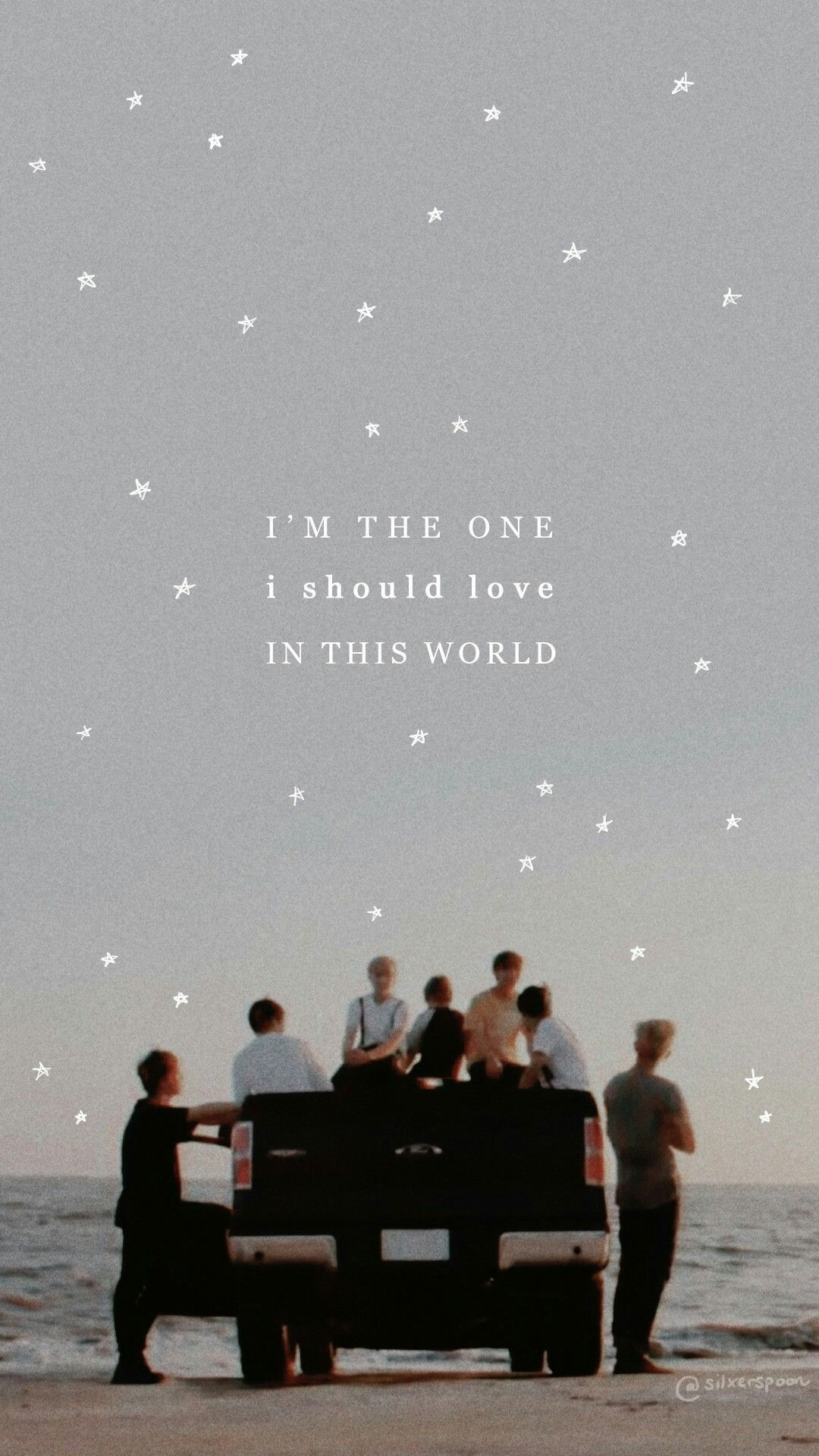 Bts Wallpaper Aesthetic Free Photo And Wallpaper Bts Wallpaper Lyrics Bts Qoutes Bts Quotes