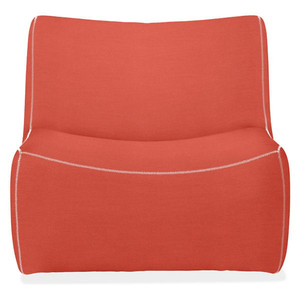 Maya Swivel Chair | Tapizado, Tela y Color