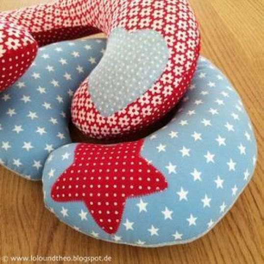Pin By Lizzie Degroat On Knitting Pattern Kids Pillows Diy