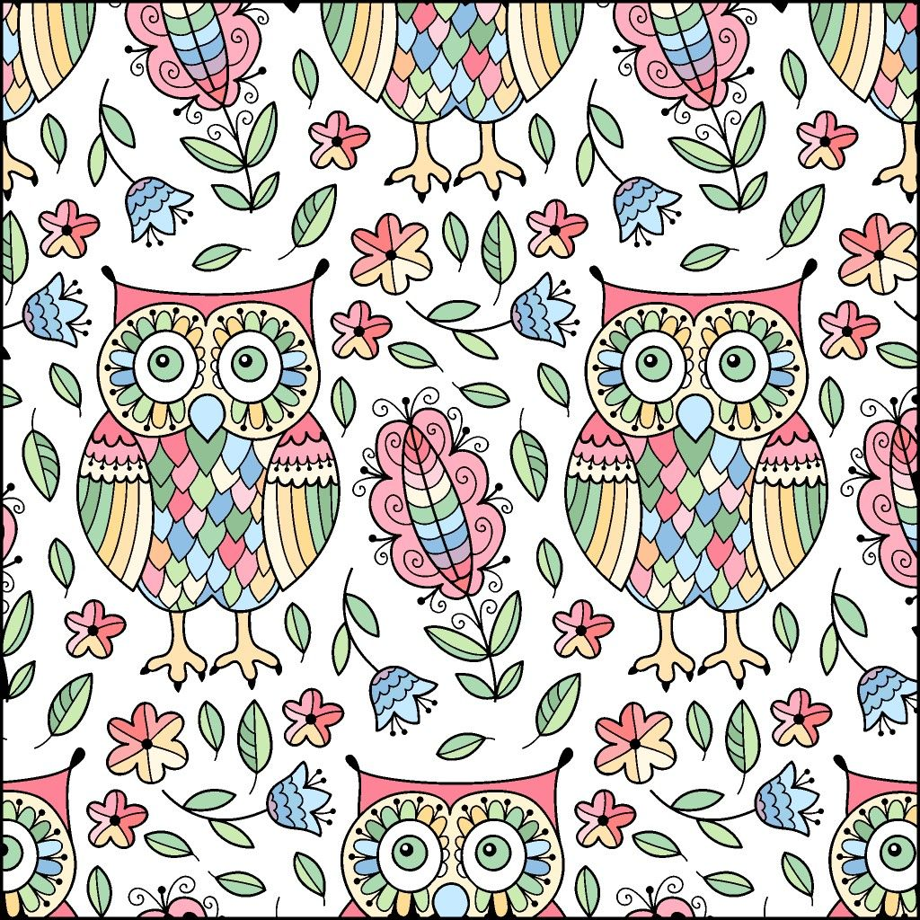 Pin by Sarah Nicholes on Coloring pages D Colorful