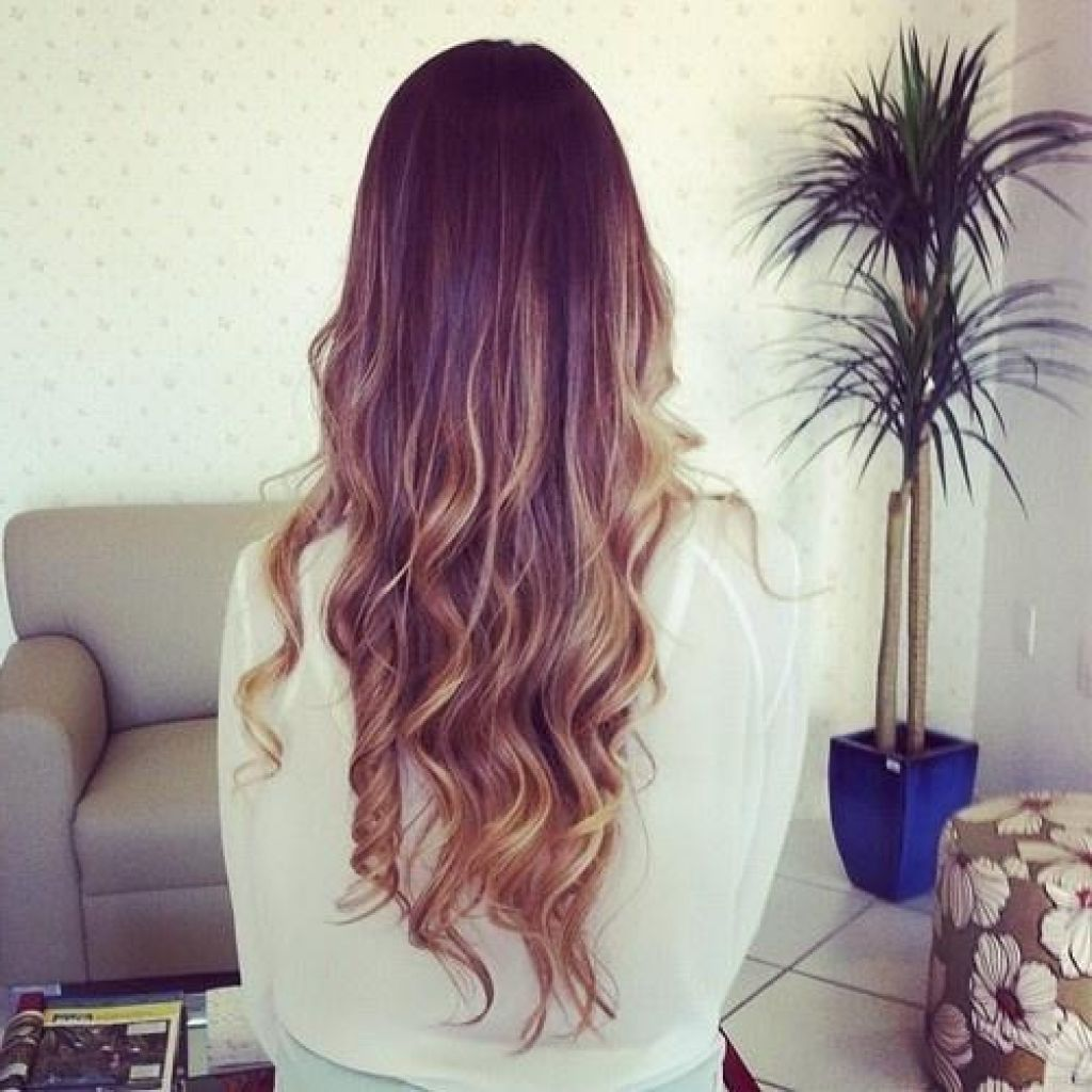 Wedding hairstyles down for medium length hair google search