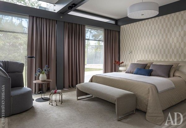 pin by nhung nguyen on home decor pinterest bedrooms interiors